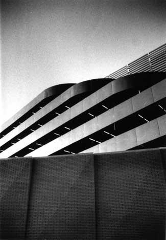 architecture61.jpg