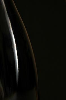 wine31.jpg