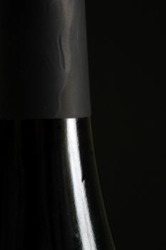 wine41.jpg