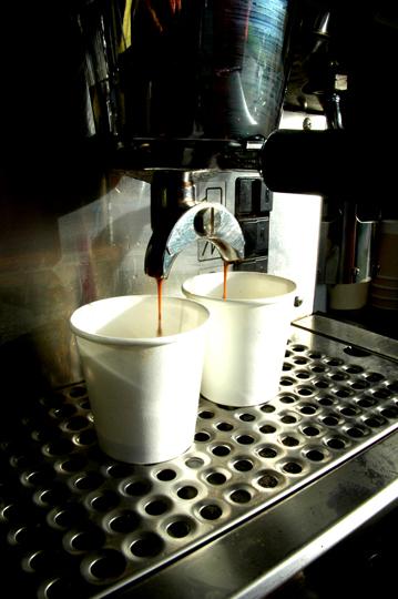 coffee7.jpg