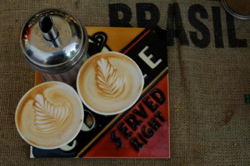 coffee71.jpg