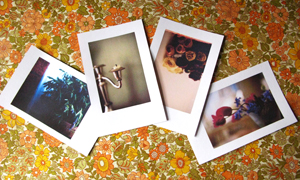 postcard_set_home1_blog