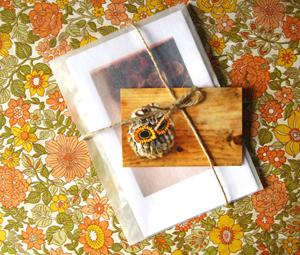 postcard_set_home3.2_blog
